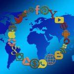 Instant Messaging dobývá v roce 2016 svět sociálních sítí