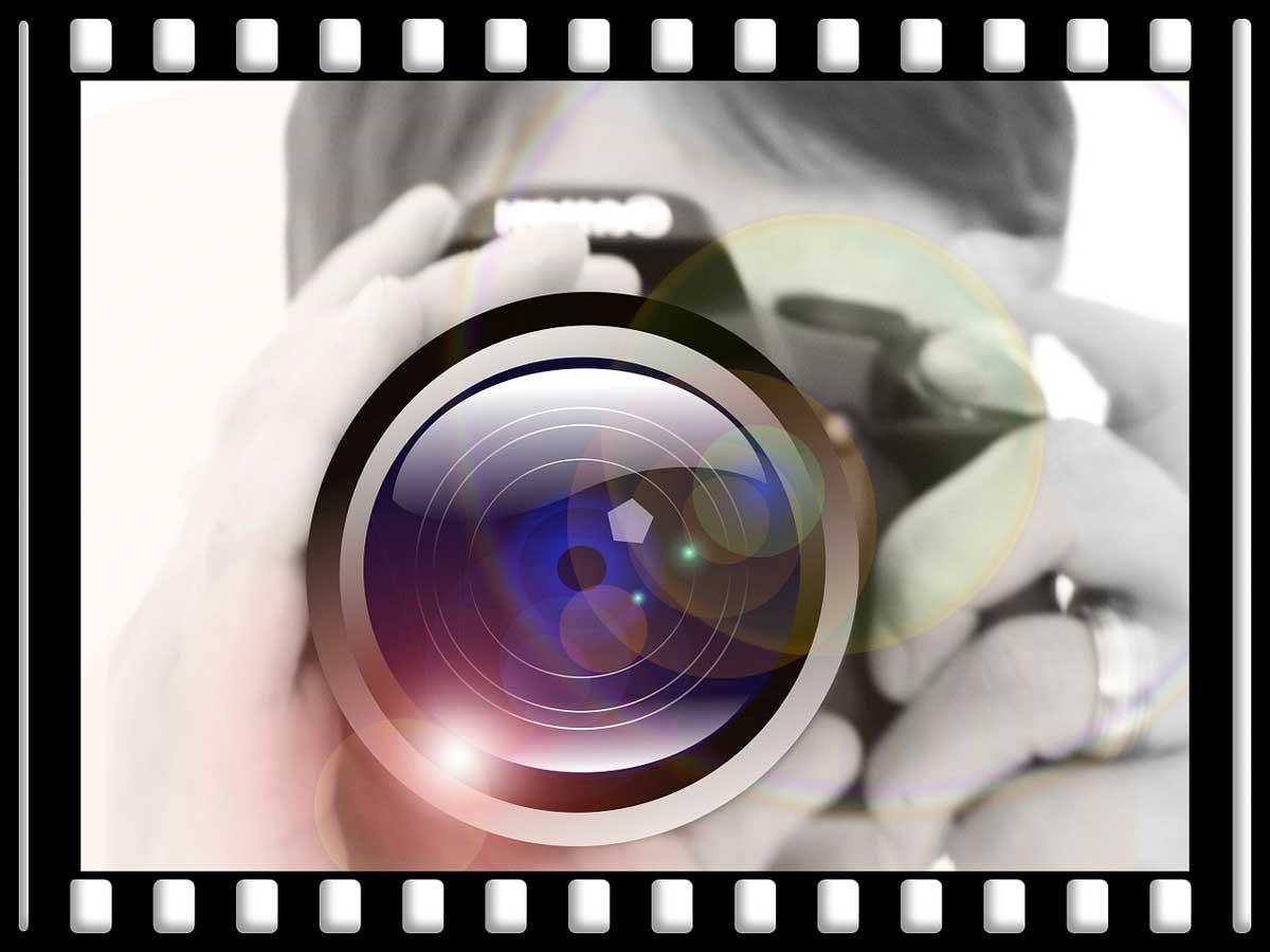 Tip #18: Fotobanky – kde a jak stahovat fotky