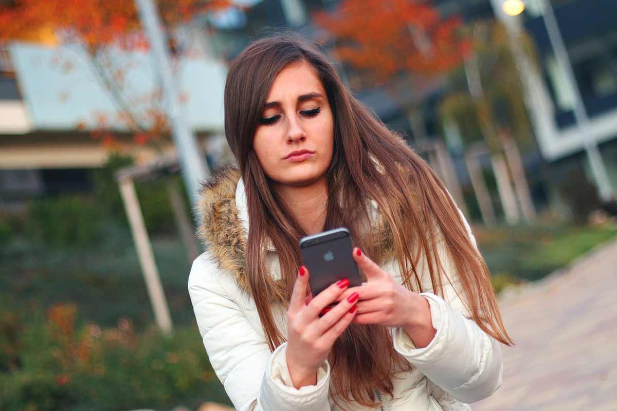 Messengery v mobilu: Top 10 nejoblíbenějších