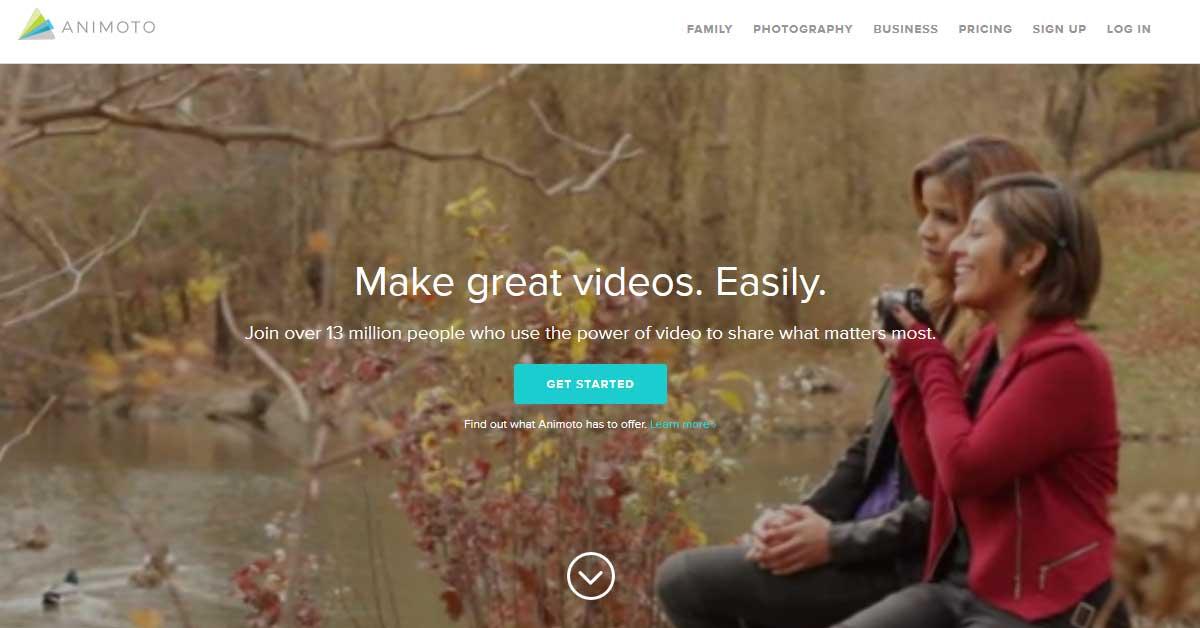 Tip #35: Chci upravit video online