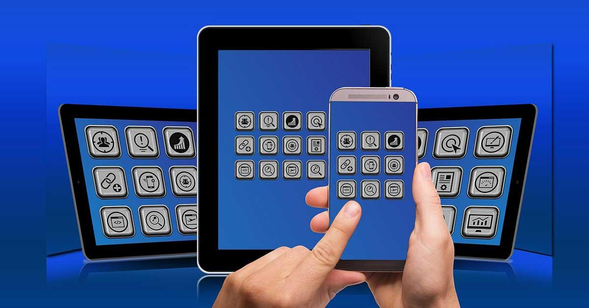 Tip #31: Test stránek pro mobily