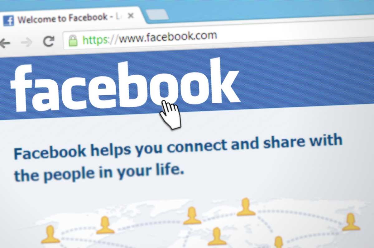 Tip #24: Vlastní konverze kampaní na Facebooku
