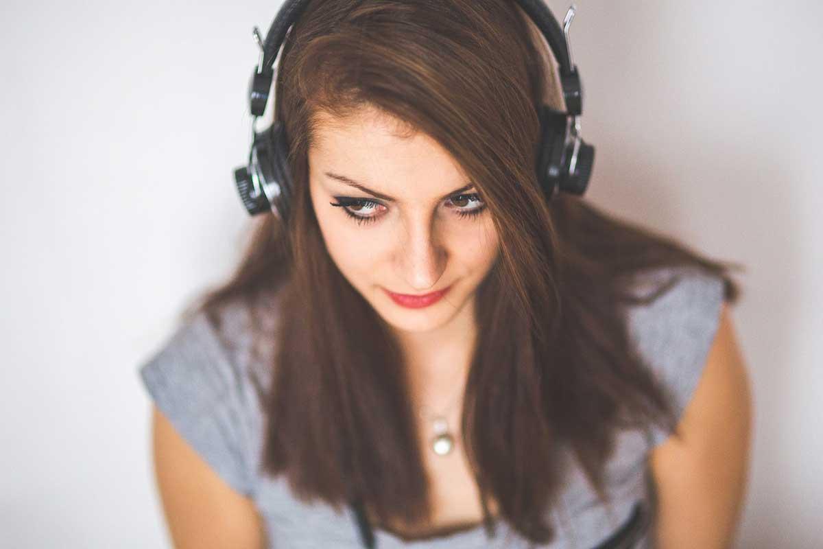 Tip #15: Stažení hudby zdarma