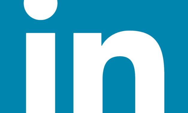 Jak nastavit soukromí profilu na LinkedIn?