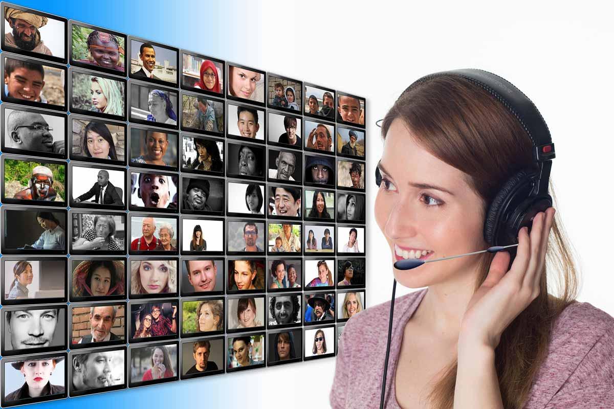 Tip #7: Online konvertor – nástroj převodu médií