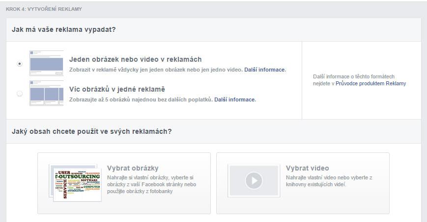 facebook reklama 4