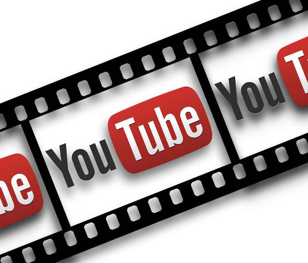 Youtube reklama jako nástroj podpory brandu