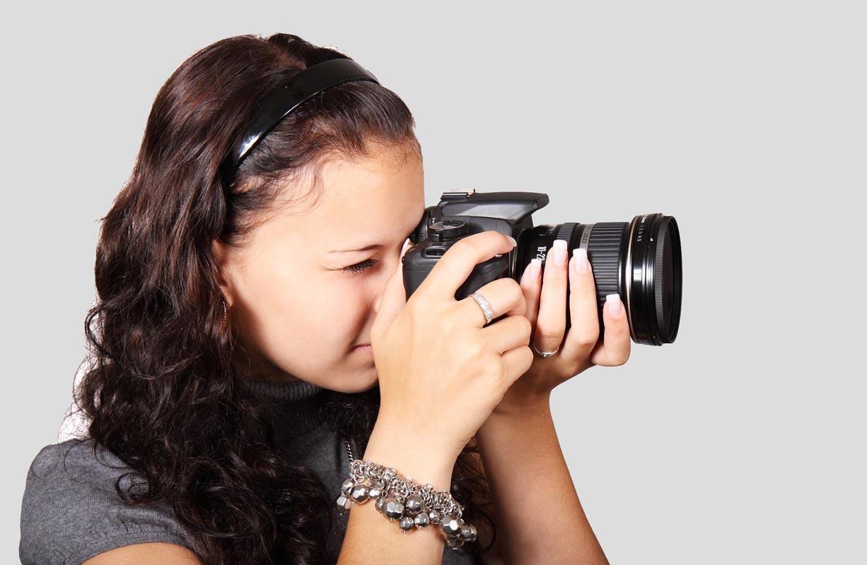 Tip #4: Licence fotografií aneb správné stahování grafiky