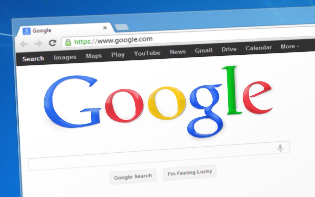 Zkracovače URL: přínos, úskalí avliv naSEO