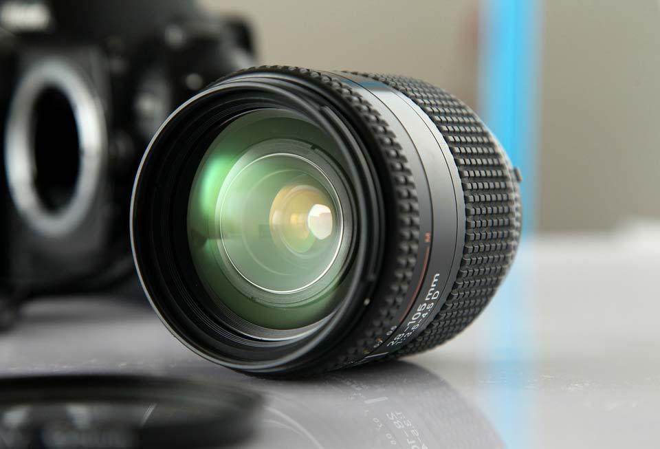 Tip #5: Metadata do fotek – využití, standardy