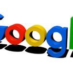 Google - nejpoužívanější služby