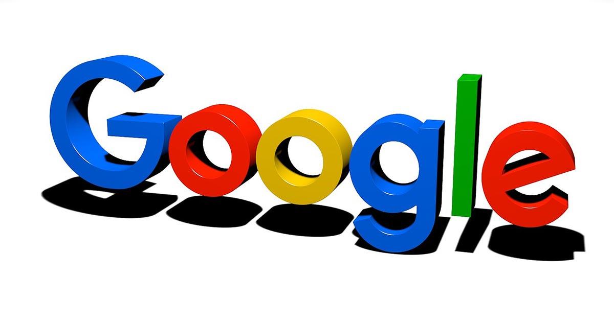 Infografika: Nejpoužívanější služby Google