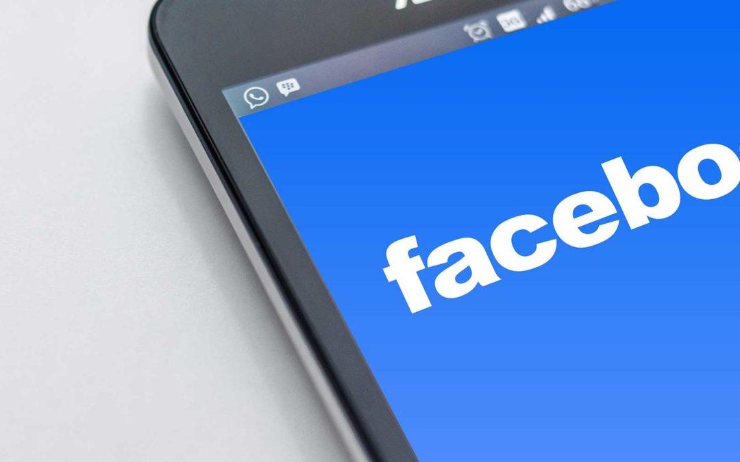 Facebook Explore Feed: Konec neplaceného obsahu na profilu?